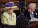 Какую британскую традицию не любит принц Филипп (вы удивитесь)