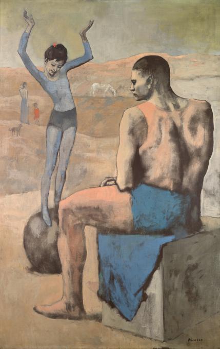 Picasso01.jpg