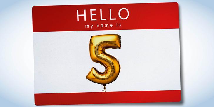 Фото №3 - Что количество букв в имени говорит о твоем характере?