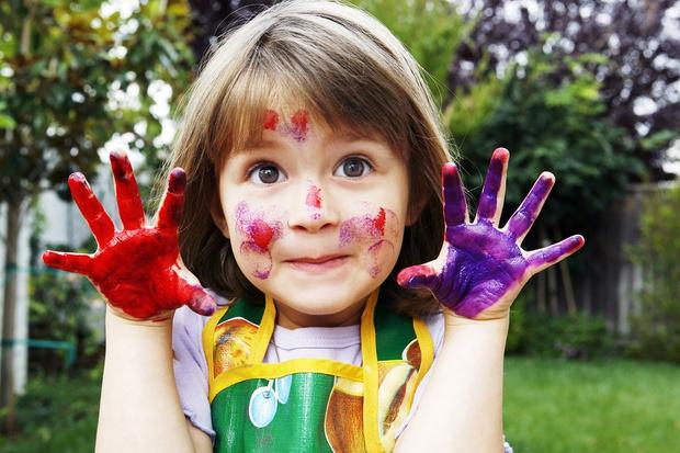 Фото №4 - ТОП-9 бесплатных развлечений для родителей с детьми