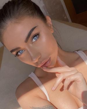 макияж тон лица пошагово, макияж для идеальной кожи