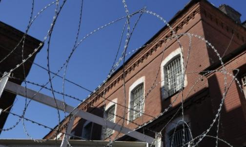 Фото №1 - Заключенные стали реже болеть туберкулезом и чаще - ВИЧ