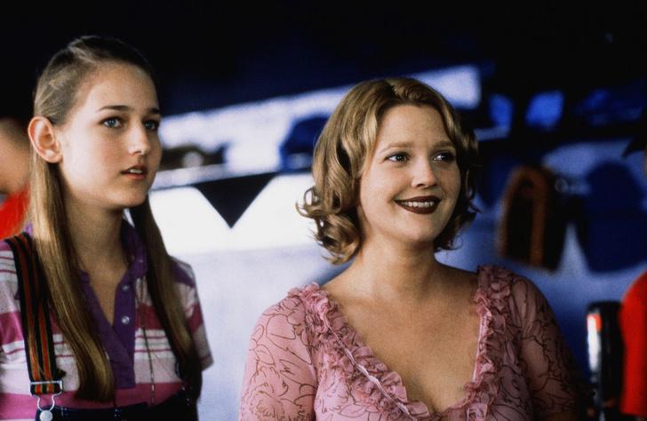 Фото №8 - 10 романтических фильмов, в которых дружба круче, чем любовь 🤜🤛