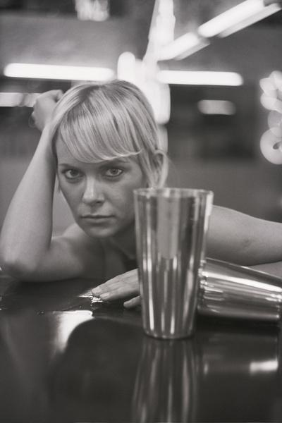 Фото №29 - Жизнь после «Голода»: что стало с участниками одного из первых российских реалити-шоу
