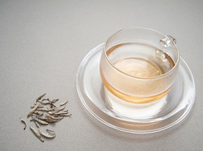 Фото №2 - Все, что вы должны знать о чае