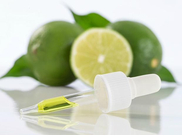 Фото №4 - Советы остеопата: пять эфирных масел для здоровья