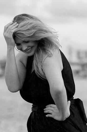Фото №3 - Толстая, но модная: как не быть теткой