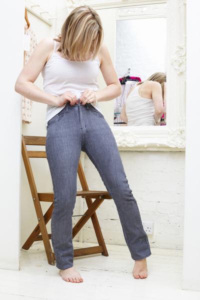 Фото №3 - Крик души: каких клиентов ненавидят продавцы одежды