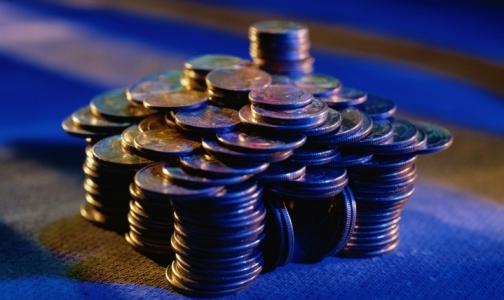 Фото №1 - Минздрав рассказал, сколько теперь будут платить донорам