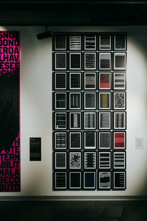 Фото №3 - В Москва-Сити открылась галерея Ilona-K Artspace