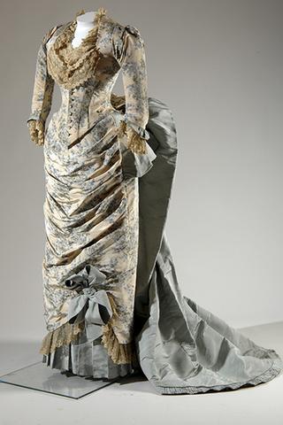0548161e3 От Коко Шанель до наших дней: как менялась женская мода — www.wday.ru