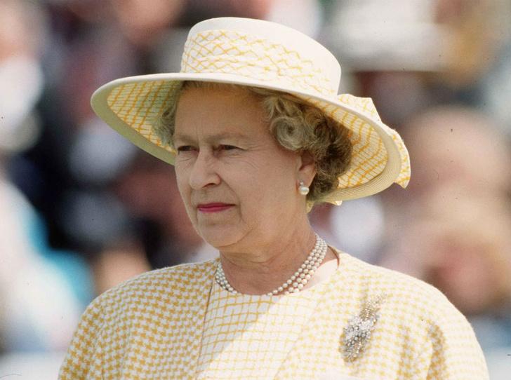 Фото №4 - Прощай, монархия: почему одна из стран Содружества отказывается от власти Елизаветы II