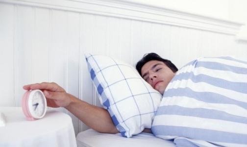 Фото №1 - Ученые назвали 6 привычек, которые приводят к преждевременной смерти