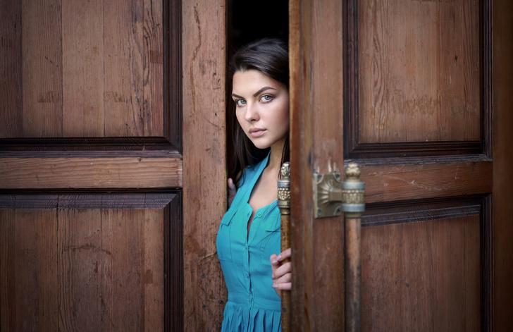 Фото №1 - Уходя, закройте дверь: что такое гештальт-терапия