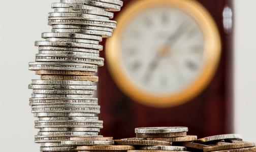 Фото №1 - Минздрав: Сомнения при назначении страховых выплат должны трактоваться в пользу медиков