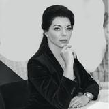 Марина Мелехова