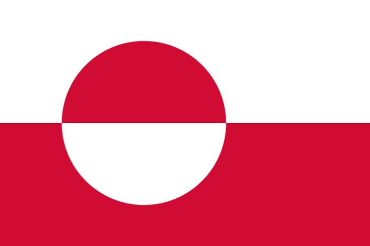 Фото №5 - Не просто полотнище: 7 замысловатых флагов и их история