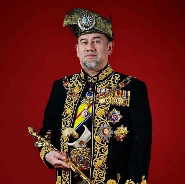 Фото №6 - Монархи, политики, артисты: с кем королевы красоты связывают свою судьбу