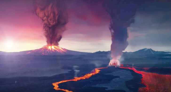 Фото №1 - Ученые заявили, что «двойник» Земли, скоре всего, необитаем