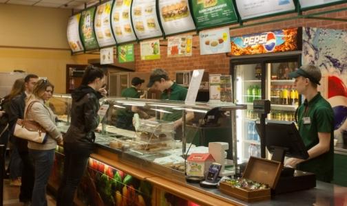 Фото №1 - Почти половина россиян уверены, что питаются правильно