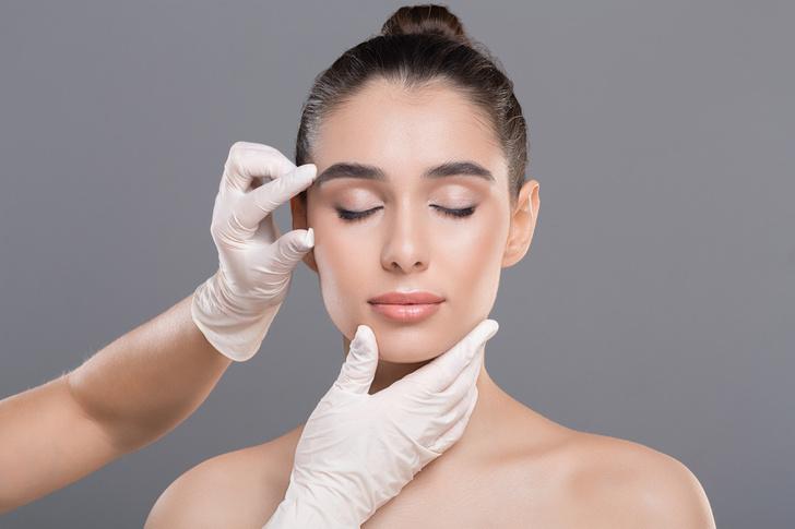 Процедуры, которые косметолог себе не делает и другим не советует