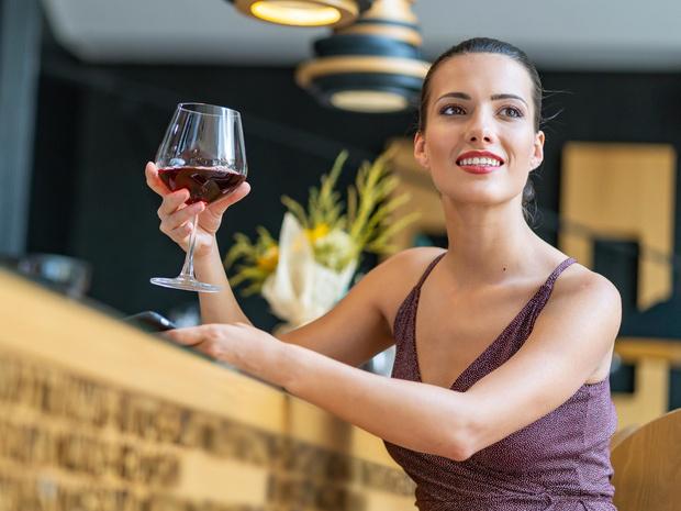Фото №6 - 5 популярных напитков, которые вредят здоровью зубов