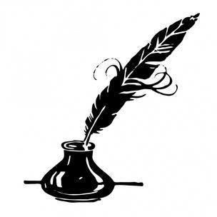 Фото №1 - Гадаем на цитатах Александра Пушкина: какую подсказку шлет тебе судьба