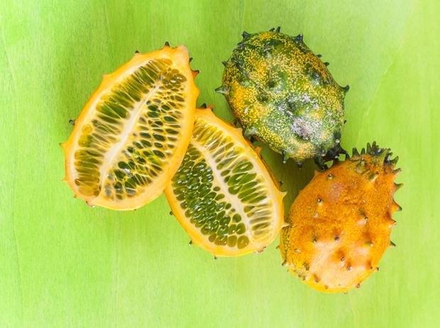 Фото №3 - 12 фруктов, которые вы обязательно должны попробовать этим летом