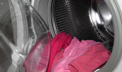 Фото №1 - Эксперты проверили, насколько детские стиральные порошки безопаснее «взрослых»