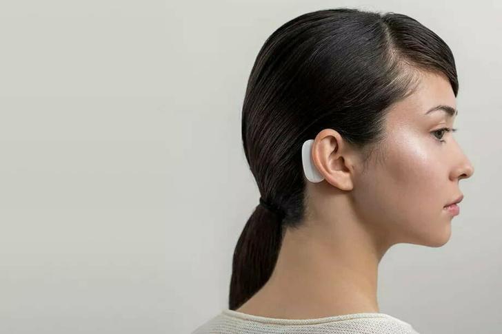 Фото №1 - Стартап Илона Маска продемонстрировал устройство для чтения мозга