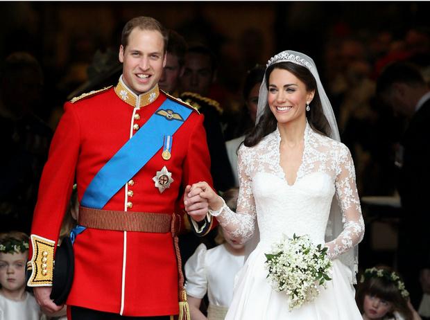 Фото №2 - 8 веских причин, почему британцы не хотят видеть принца Чарльза на троне