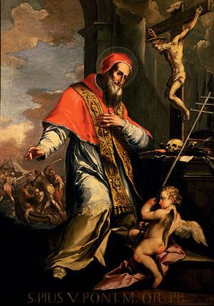 Фото №1 - Почему православные крестятся справа налево, а католики слева направо?