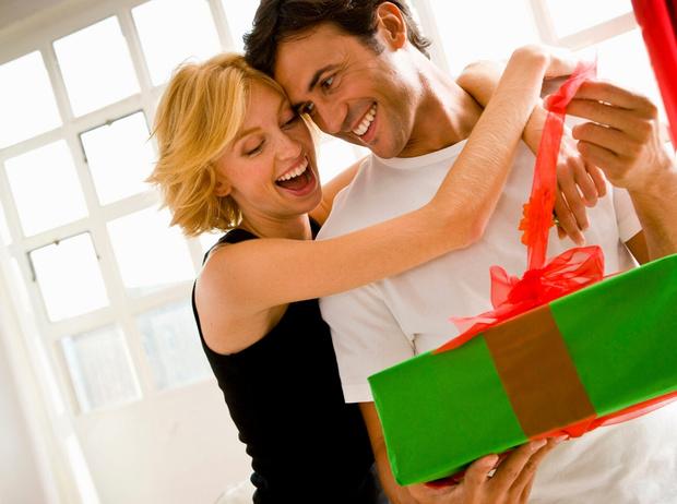Фото №2 - Точно в цель: как выбрать подарок мужчине по знаку Зодиака