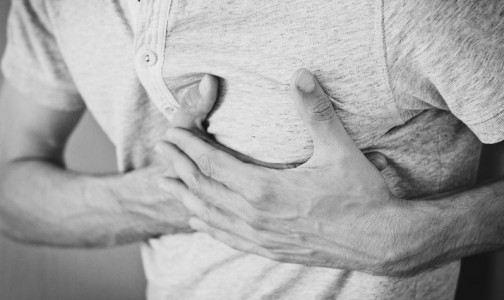 Фото №1 - Ученые обнаружили связь между группой крови и сердечным приступом