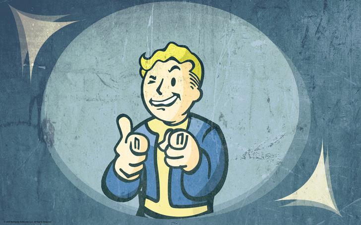 Фото №1 - Создатели «Мира Дикого Запада» снимут сериал во вселенной Fallout