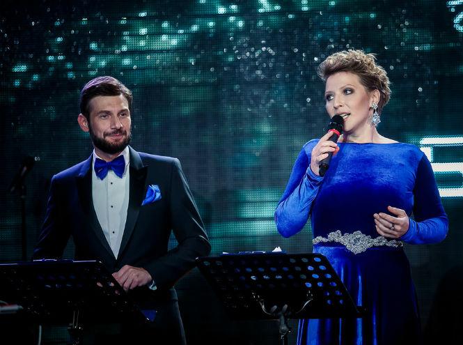 Фото №3 - «Русское кино» покорило весь мир