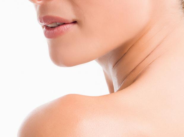 Фото №3 - Омоложение шеи: гид по самым эффективным операциям