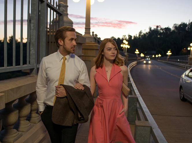 Фото №9 - «Оскар-2017»: почему фильм «Ла-Ла Ленд» достоин всех 14 номинаций