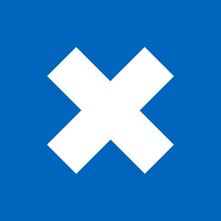 Фото №5 - Флаги одних государств в виде флагов других государств (странная галерея)