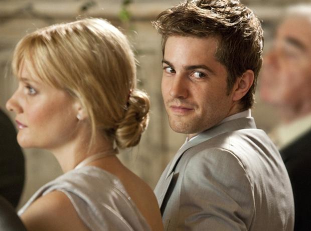 Фото №2 - 10 причин, почему мужчина избегает эмоциональной привязанности к женщине