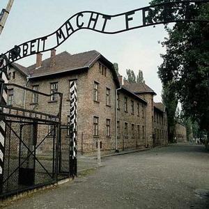 Фото №1 - Освенцим под угрозой