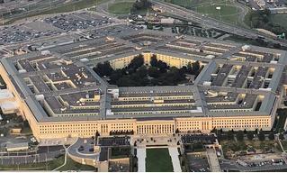 Американское правительство попросило бороться с фейковыми новостями Пентагон