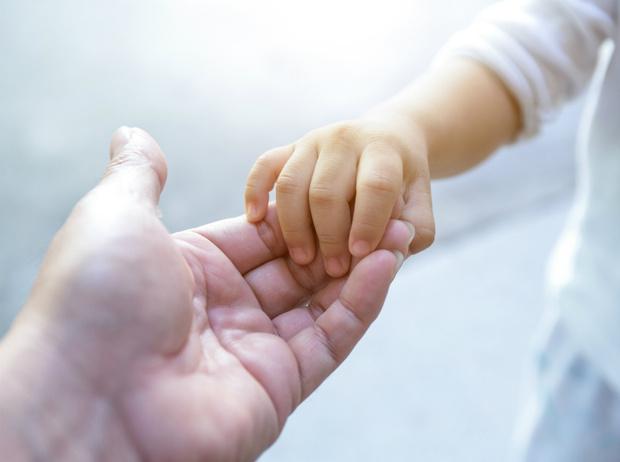 Фото №8 - Беременность после 40: отложить нельзя рожать