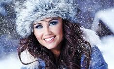Сохраняем здоровье зимой: полезные советы
