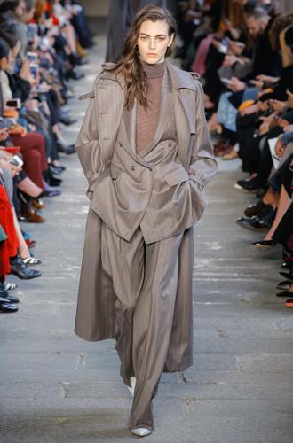 Фото №11 - Будущие модные тренды, которые вы захотите уже сейчас