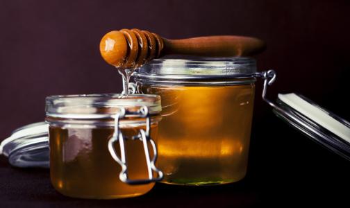 Фото №1 - В Роскачестве нашли мед со следами антибиотиков