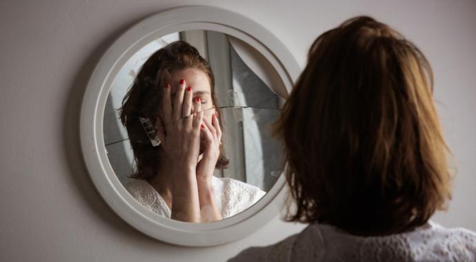 «У меня биполярное расстройство»