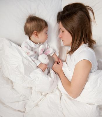 Фото №5 - Как вырастить ребенка счастливым?