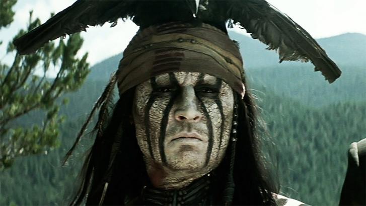 Фото №1 - Древнее индейское проклятие продолжает убивать президентов США. Джо Байден в группе риска!
