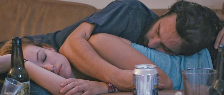 Фото №6 - Влияет ли алкоголь на мораль и еще 4 неожиданных факта о пьянстве